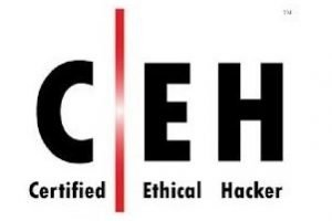 CEH - Certified Ethical Hacker - EC-Council